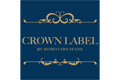 CROWN LABEL